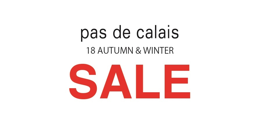 Winter Sale 2019 up to 50% OFF